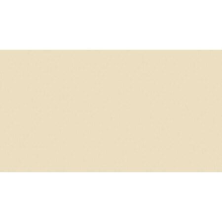 Tubądzin Colour Brown Vanila R.1 Płytka ścienna 59,3x32,7x1 cm, waniliowa połysk TUBPSCOLBROVANR15933271