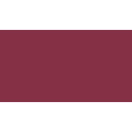 Tubądzin Colour Carmine R.1 Płytka ścienna 59,3x32,7x1 cm, bordowa, połysk TUBPSCOLCARR15933271