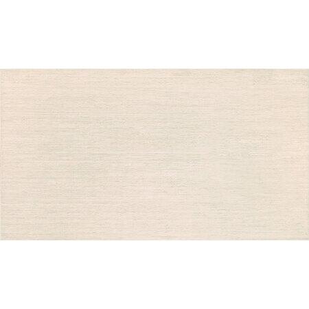 Tubądzin Elegant Natur 2 Płytka ścienna 60x33,3x1 cm, kawowa mat TUBPSELENAT2603331