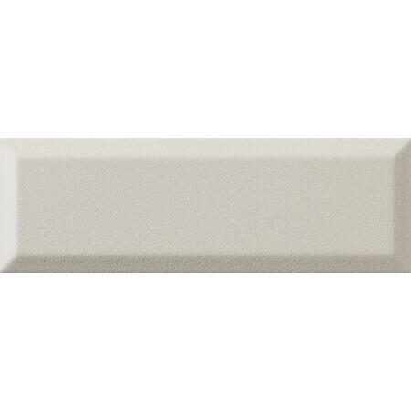Tubądzin Elementary bar dust Płytka ścienna 23,7x7,8x1,15 cm, kawowa, półmat TUBPSELEBARDUS23778115