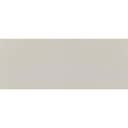 Tubądzin Elementary dust Płytka ścienna 74,8x29,8x1 cm, kawowa, półmat TUBPSELEDUS7482981