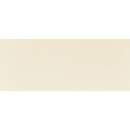 Tubądzin Elementary ivory Płytka ścienna 74,8x29,8x1 cm, kremowa, półmat TUBPSELEIVO7482981