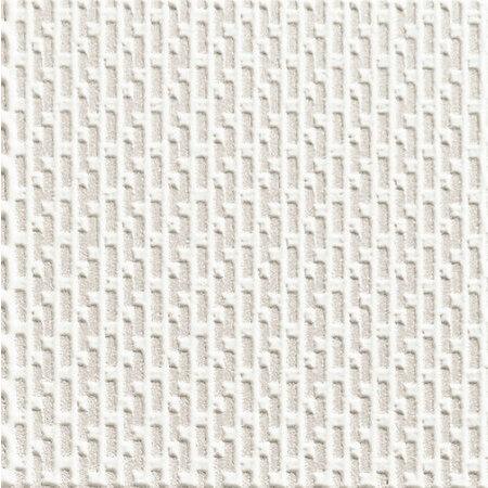 Tubądzin Elementary patch dust STR Dekor ścienny 20 różnych wzorów pakowanych losowo 14,8x14,8x1,1 cm, kremowy, szary półmat TUBDSELEPATDUSSTR1481481114