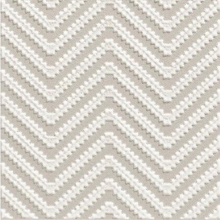 Tubądzin Elementary patch dust STR Dekor ścienny 20 różnych wzorów pakowanych losowo 14,8x14,8x1,1 cm, kremowy, szary półmat TUBDSELEPATDUSSTR148148114