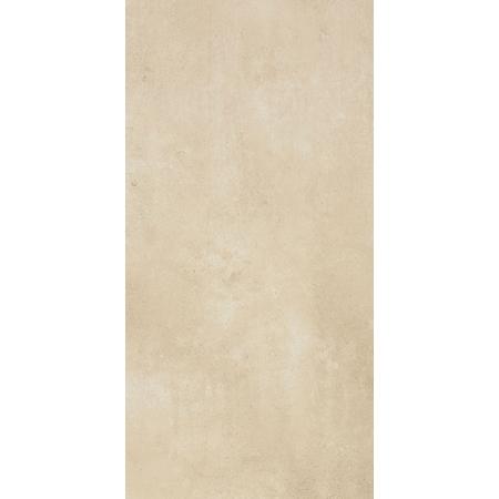 Tubądzin Epoxy Beige 1 Płytka podłogowa 119,8x59,8 cm, beżowa TUBLSEPOXYBEI1PP1198598