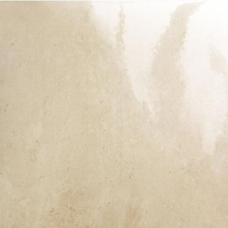 Tubądzin Epoxy Beige 1 Płytka podłogowa 59,8x59,8 cm, beżowa TUBLSEPOXYBEI1PP598598