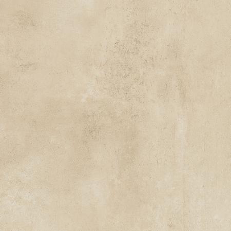 Tubądzin Epoxy Beige 1 Płytka podłogowa 79,8x79,8 cm, beżowa TUBLSEPOXYBEI1PP798798