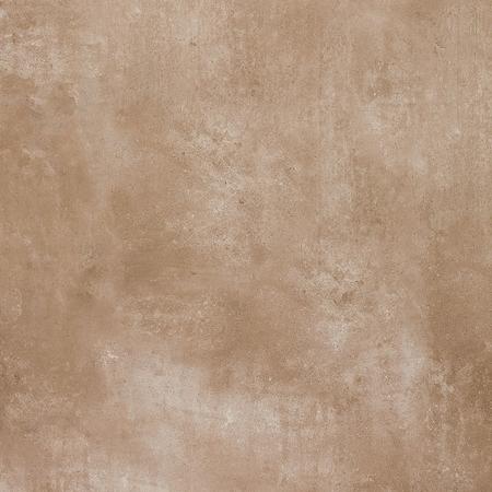 Tubądzin Epoxy Brown 1 Płytka podłogowa 119,8x119,8 cm, brązowa TUBLSEPOXYBRO1PP11981198