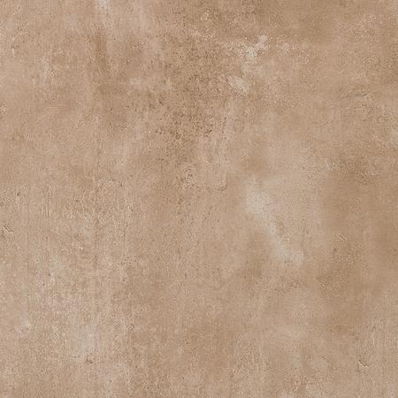 Tubądzin Epoxy Brown 1 Płytka podłogowa 79,8x79,8 cm, brązowa TUBLSEPOXYBRO1PP798798