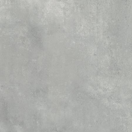 Tubądzin Epoxy Graphite 1 Płytka podłogowa 79,8x79,8 cm, grafitowa TUBLSEPOXYGRA1PP798798