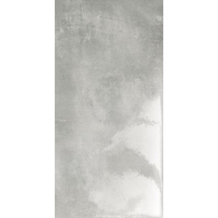 Tubądzin Epoxy Graphite 1 Płytka podłogowa 89,8x44,8 cm, grafitowa TUBLSEPOXYGRA1PP898448