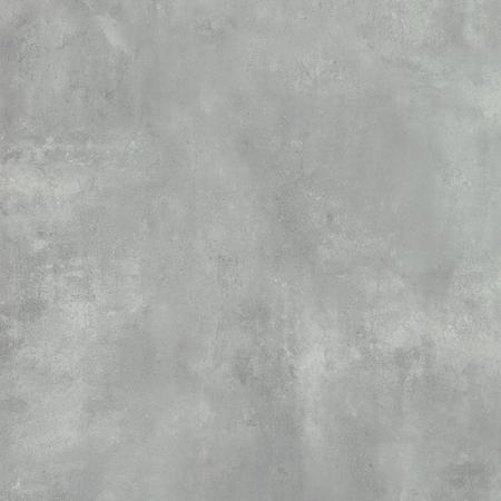 Tubądzin Epoxy Graphite 2 Płytka podłogowa 119,8x119,8 cm, grafitowa TUBLSEPOXYGRA2PP11981198