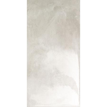 Tubądzin Epoxy Grey 1 Płytka podłogowa 59,8x29,8 cm, szara TUBLSEPOXYGRE1PP598298