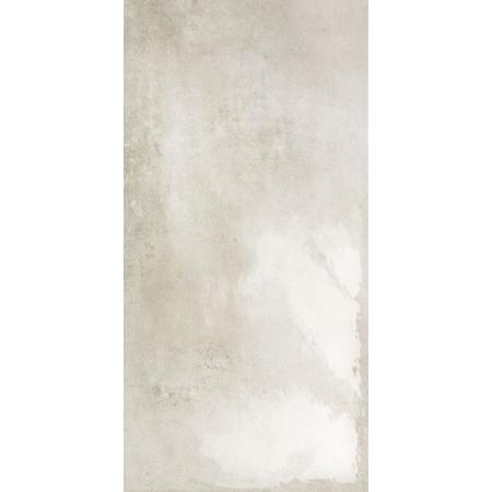 Tubądzin Epoxy Grey 1 Płytka podłogowa 89,8x44,8 cm, szara TUBLSEPOXYGRE1PP898448