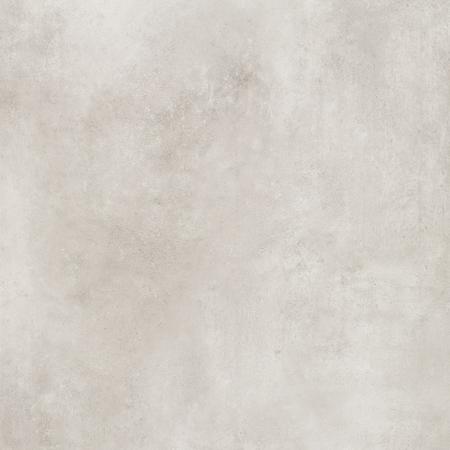 Tubądzin Epoxy Grey 2 Płytka podłogowa 119,8x119,8 cm, szara TUBLSEPOXYGRE2PP11981198