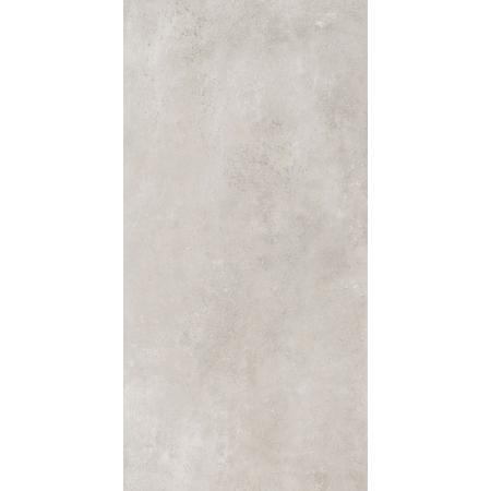 Tubądzin Epoxy Grey 2 Płytka podłogowa 119,8x59,8 cm, szara TUBLSEPOXYGRE2PP1198598