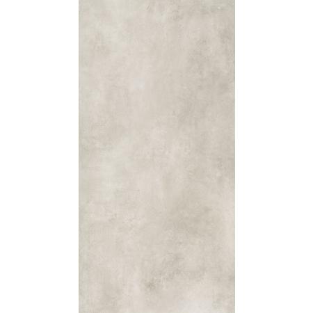 Tubądzin Epoxy Grey 2 Płytka podłogowa 239,8x119,8 cm, szara TUBLSEPOXYGRE2PP23981198
