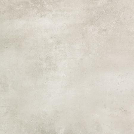 Tubądzin Epoxy Grey 2 Płytka podłogowa 59,8x59,8 cm, szara TUBLSEPOXYGRE2PP598598
