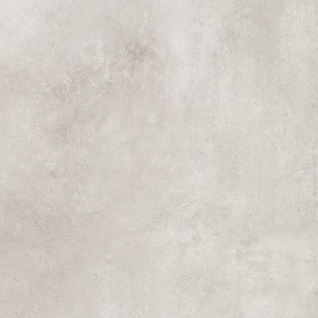 Tubądzin Epoxy Grey 2 Płytka podłogowa 79,8x79,8 cm, szara TUBLSEPOXYGRE2PP798798