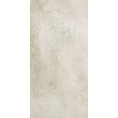 Tubądzin Epoxy Grey 2 Płytka podłogowa 89,8x44,8 cm, szara TUBLSEPOXYGRE2PP898448