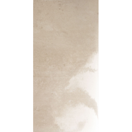 Tubądzin Epoxy Silver 1 Płytka podłogowa 59,8x29,8 cm, jasny beż TUBLSEPOXYSIL1PP598298