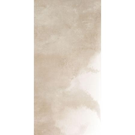 Tubądzin Epoxy Silver 1 Płytka podłogowa 89,8x44,8 cm, jasny beż TUBLSEPOXYSIL1PP898448