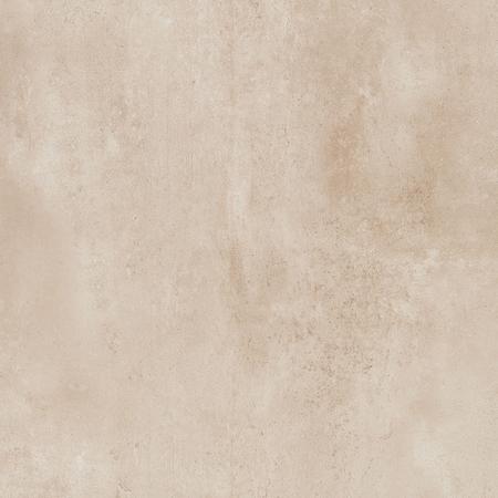 Tubądzin Epoxy Silver 2 Płytka podłogowa 79,8x79,8 cm, jasny beż TUBLSEPOXYSIL2PP798798