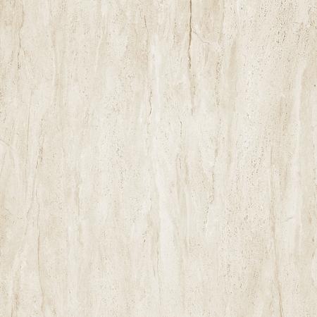 Tubądzin Fair Beige Płytka podłogowa 119,8x119,8 cm gresowa, beżowa połysk TUBLSFAIRBEIPOLPP11981198