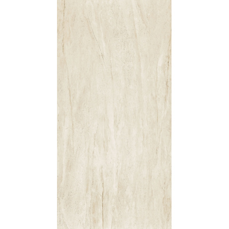 Tubądzin Fair Beige Płytka podłogowa 239,8x119,8 cm gresowa, beżowa mat TUBLSFAIRBEIMATPP23981198