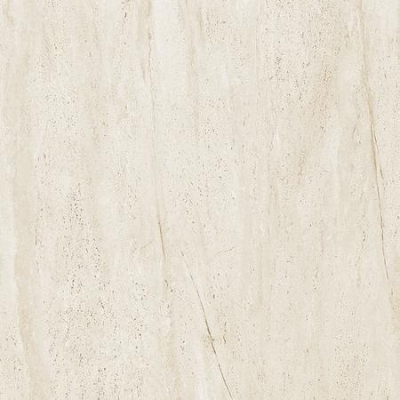 Tubądzin Fair Beige Płytka podłogowa 79,8x79,8 cm gresowa, beżowa połysk TUBLSFAIRBEIPOLPP798798