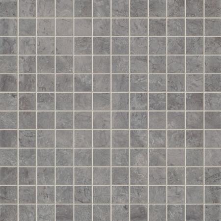 Tubądzin Finezza 1 Mozaika ścienna 29,8x29,8 cm, TUBFIN1MS298298