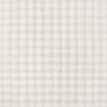 Tubądzin Graniti White 2 Płytka podłogowa 59,8x59,8 cm gresowa, biała STR TUBLSGRAWHI2STRPP598598