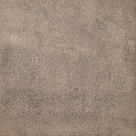 Tubądzin Grigia Brown 1A Płytka podłogowa 59,8x59,8 cm gresowa, brązowa TUBLSGRIBRO1AMATPP598598