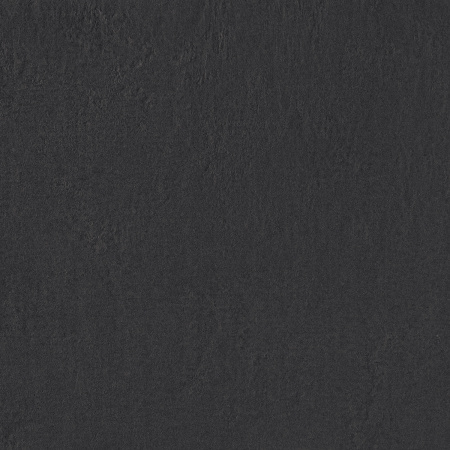 Tubądzin Industrio Anthrazite LAP Płytka podłogowa gresowa 59,8x59,8x1 cm, antracytowa lappato RAL D2/000 2000 TUBPPINDANTLAPRALD20005985981