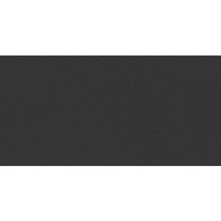 Tubądzin Industrio Anthrazite Płytka podłogowa 119,8x59,8x1 cm, antracytowa mat RAL D2/000 2000 TUBPPINDANTRALD200011985981