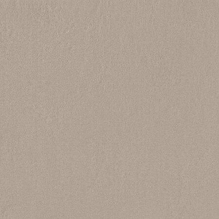 Tubądzin Industrio Beige LAP Płytka podłogowa gresowa 59,8x59,8x1 cm, beżowa lappato RAL D2/075 7010 TUBPPINDBEILAPRALD20755985981