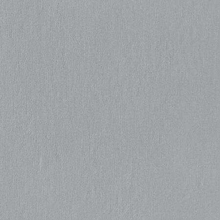 Tubądzin Industrio Dust LAP Płytka podłogowa gres barwiony w masie 59,8x59,8x1 cm, szara lappato RAL E3/830-3 TUBPPINDDUSLAP5985981