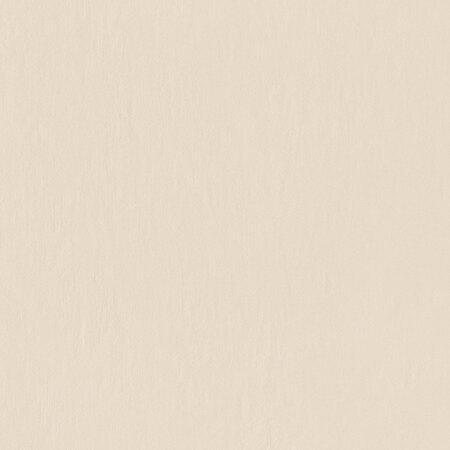 Tubądzin Industrio Ivory LAP Płytka podłogowa gresowa 59,8x59,8x1 cm, kremowa, kość słoniowa RAL E3/780-1 lappato TUBPPINDIVOLAPRALE37805985981