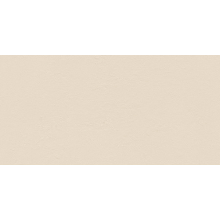 Tubądzin Industrio Ivory Płytka podłogowa 119,8x59,8x1 cm, kremowa, kość słoniowa mat RAL E3/780-1 TUBPPINDIVORALE378011985981
