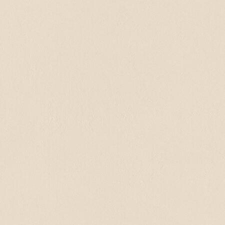 Tubądzin Industrio Ivory Płytka podłogowa 79,8x79,8x1 cm, kremowa, kość słoniowa mat RAL E3/780-1 TUBPPINDIVORALE37807987981
