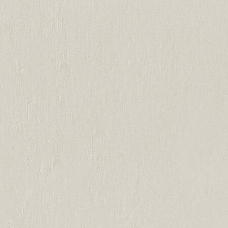 Tubądzin Industrio Light Grey LAP Płytka podłogowa gresowa 59,8x59,8x1 cm, jasnoszara lappato RAL K7/9002 TUBPPINDLIGGRELAPRALK790025985981