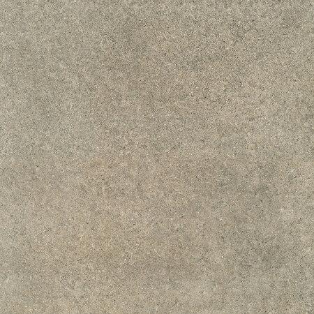 Tubądzin Lemon Stone grey 1 POL Płytka podłogowa 59,8x59,8x1,1 cm, szara polerowana TUBPPLEMSTOGRE1POL59859811