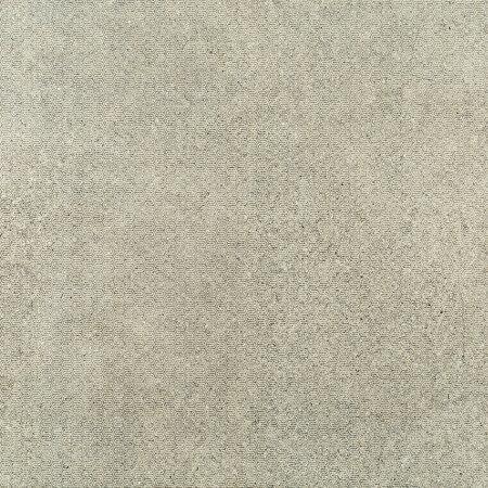 Tubądzin Lemon Stone grey 2 POL Płytka podłogowa 59,8x59,8x1,1 cm, szara polerowana TUBPPLEMSTOGRE2POL59859811