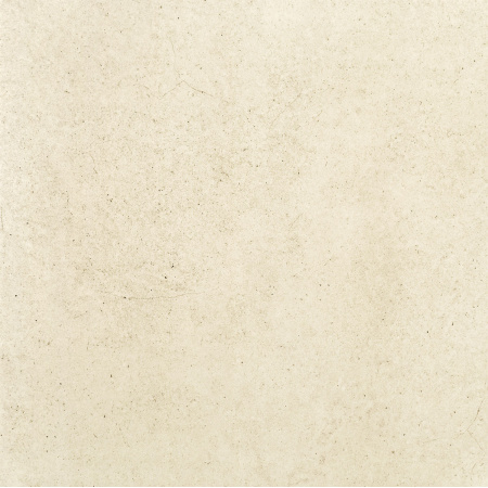 Tubądzin Lemon Stone white POL Płytka podłogowa 59,8x59,8x1,1 cm, biała polerowana TUBPPLEMSTOWHIPOL59859811
