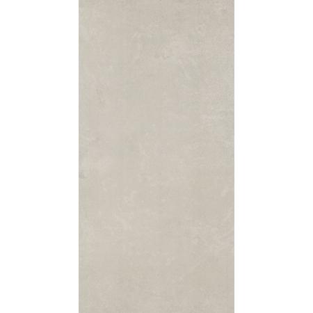 Tubądzin Livingstone Concrete 1 Płytka podłogowa 59,8x29,8 cm gresowa, beżowa mat TUBLSCON1PP598298