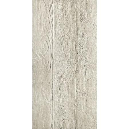 Tubądzin Livingstone Concrete 3 Płytka podłogowa 59,8x29,8 cm gresowa, beżowa mat TUBLSCON3PP598298