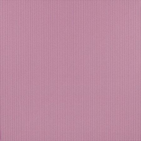 Tubądzin Maxima Violet&Purple Maxima purple Płytka podłogowa gresowa 45x45x0,85 cm, różowa, połysk TUBPPMAXVIOPUR4545085