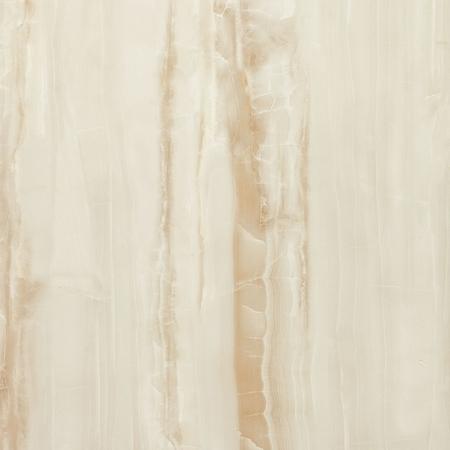 Tubądzin Onis Płytka podłogowa 119,8x119,8 cm gresowa, beżowa połysk TUBLSONISPOLPP11981198