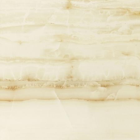 Tubądzin Onis Płytka podłogowa 59,8x59,8 cm gresowa, beżowa połysk TUBLSONISPOLPP598598