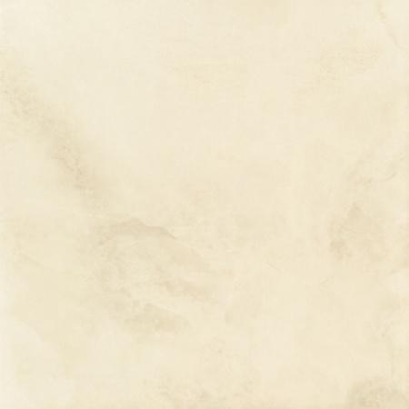 Tubądzin Paris Odeon Saint Michel POL Płytka podłogowa gresowa 59,8x59,8 cm, TUBPARODESMPOLPP598598